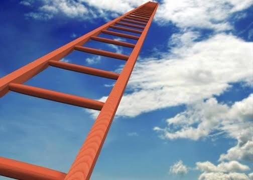 5 Key Things That Define Leadership Mindset