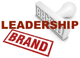 7 Steps How To Develop Your Leadership Brand